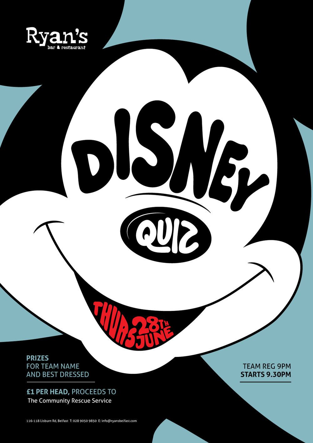 RYANS-Disney-Quiz-June-18.jpg