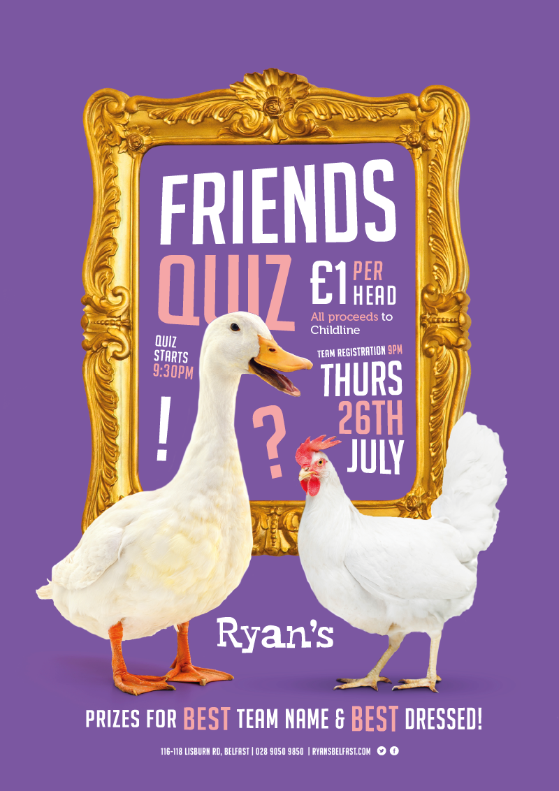 Ryans_Friends-Quiz-Web-18.png