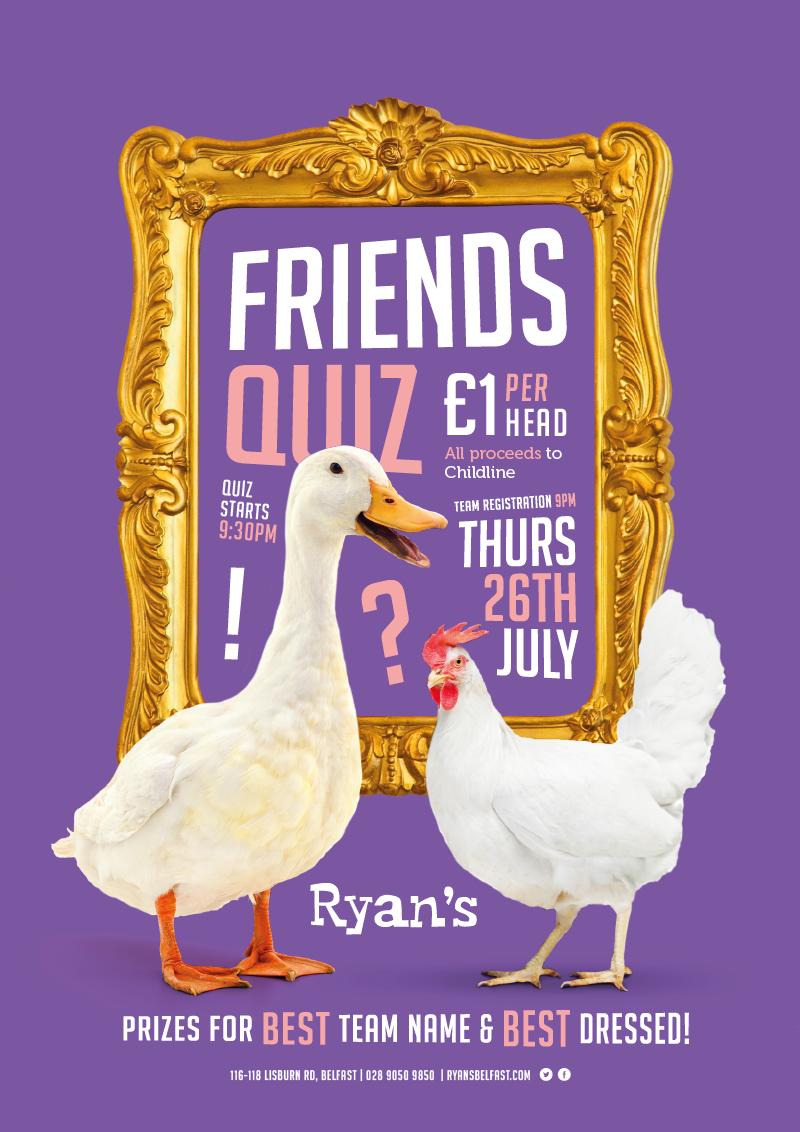 Ryans_Friends-Quiz-Web-18.png