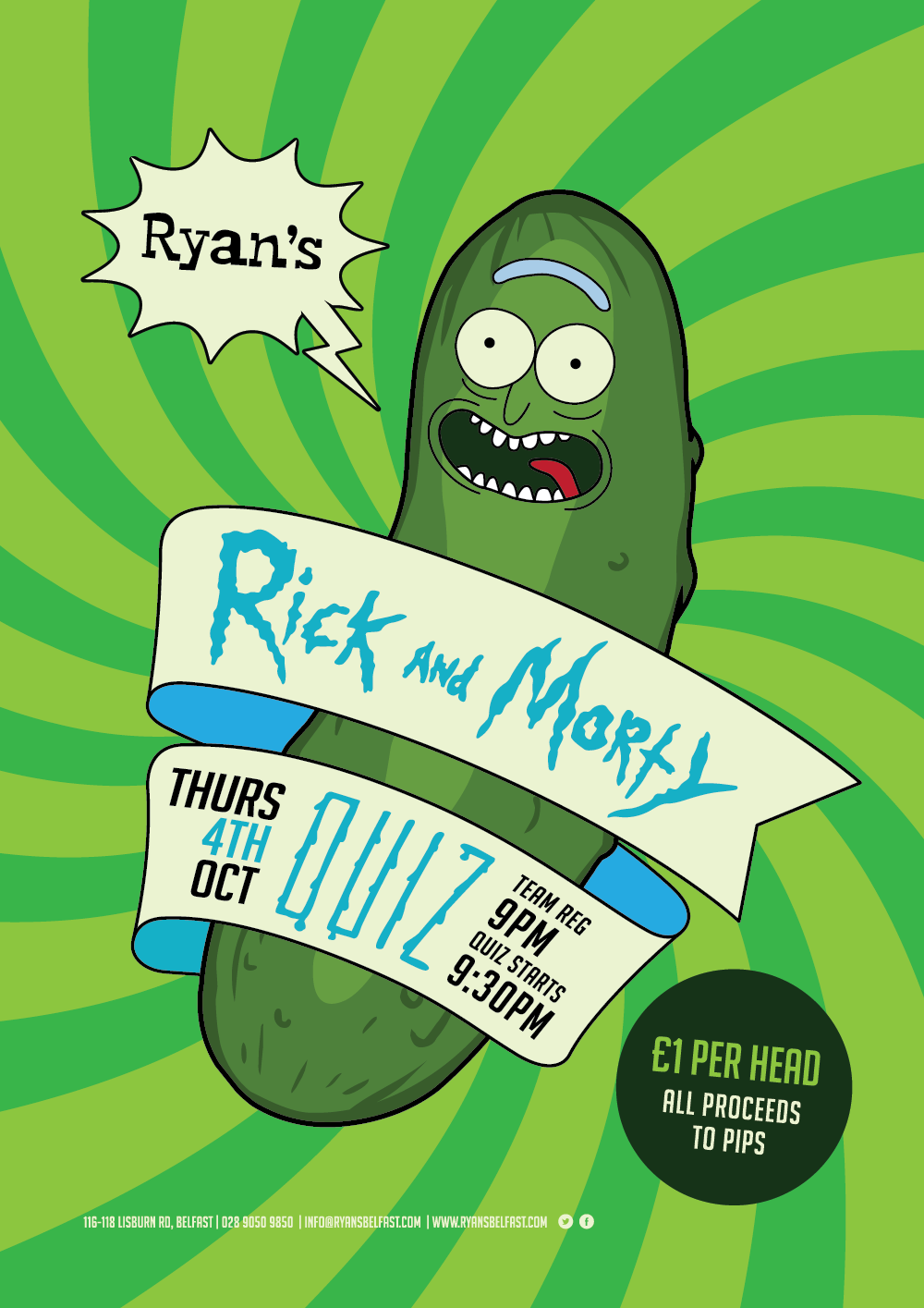 Ryans_Rick-&-Morty-Quiz-WEB-18.png