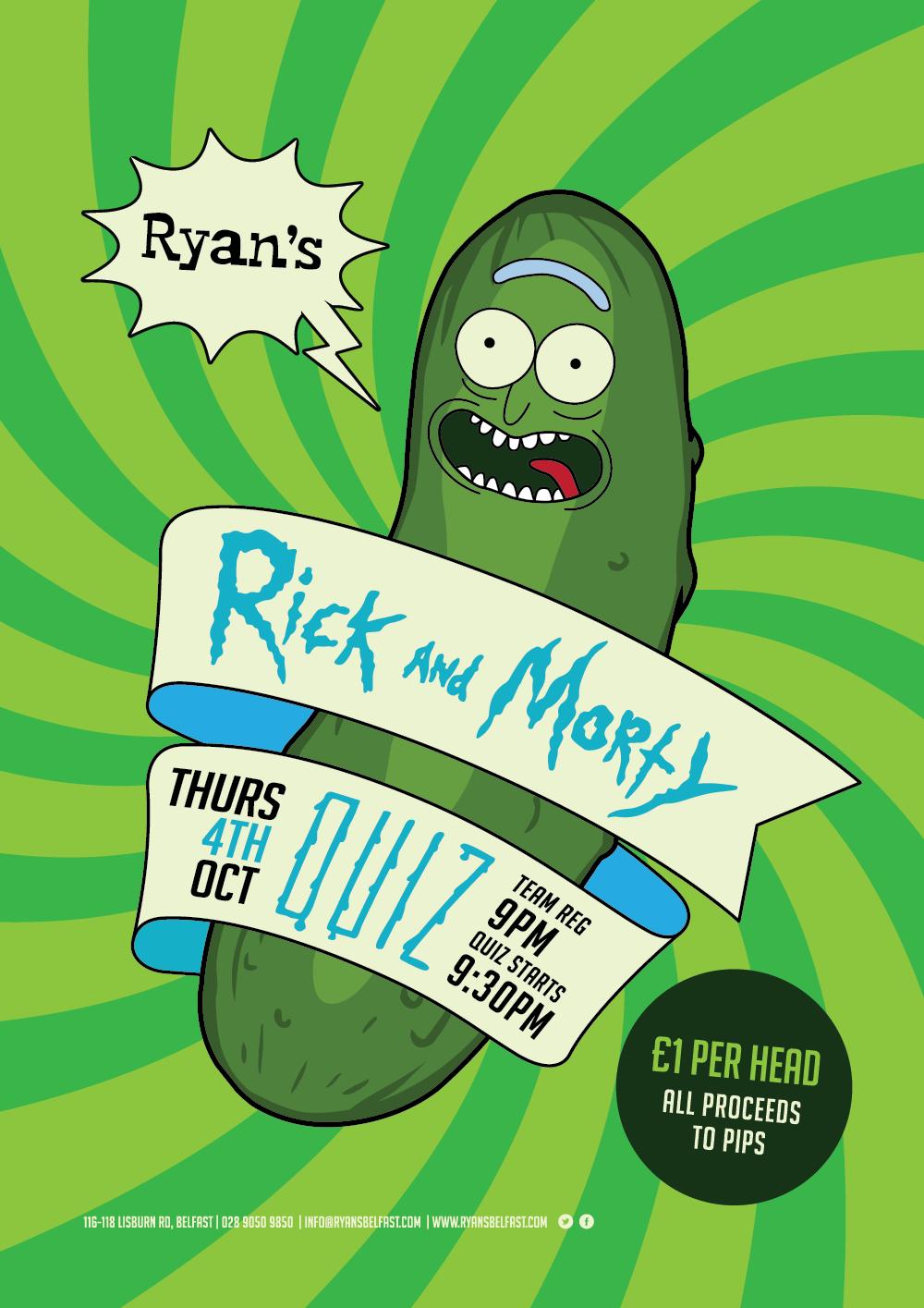 Ryans_Rick-&-Morty-Quiz-WEB-18.png