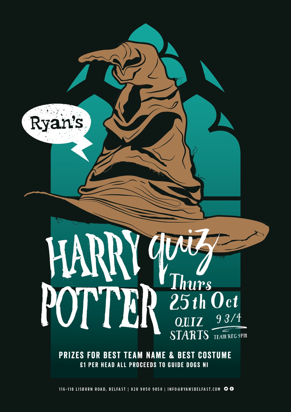 Ryans_HP-Quiz-OCT-18.png