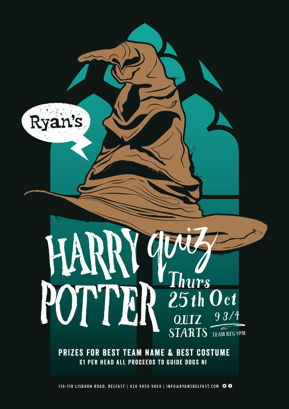 Ryans_HP-Quiz-OCT-18.png