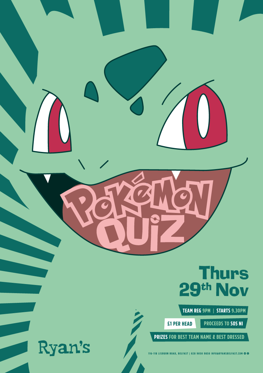 Ryans_POKEMON-Quiz-18.png