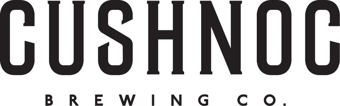 Cushnoc Brewing Co.