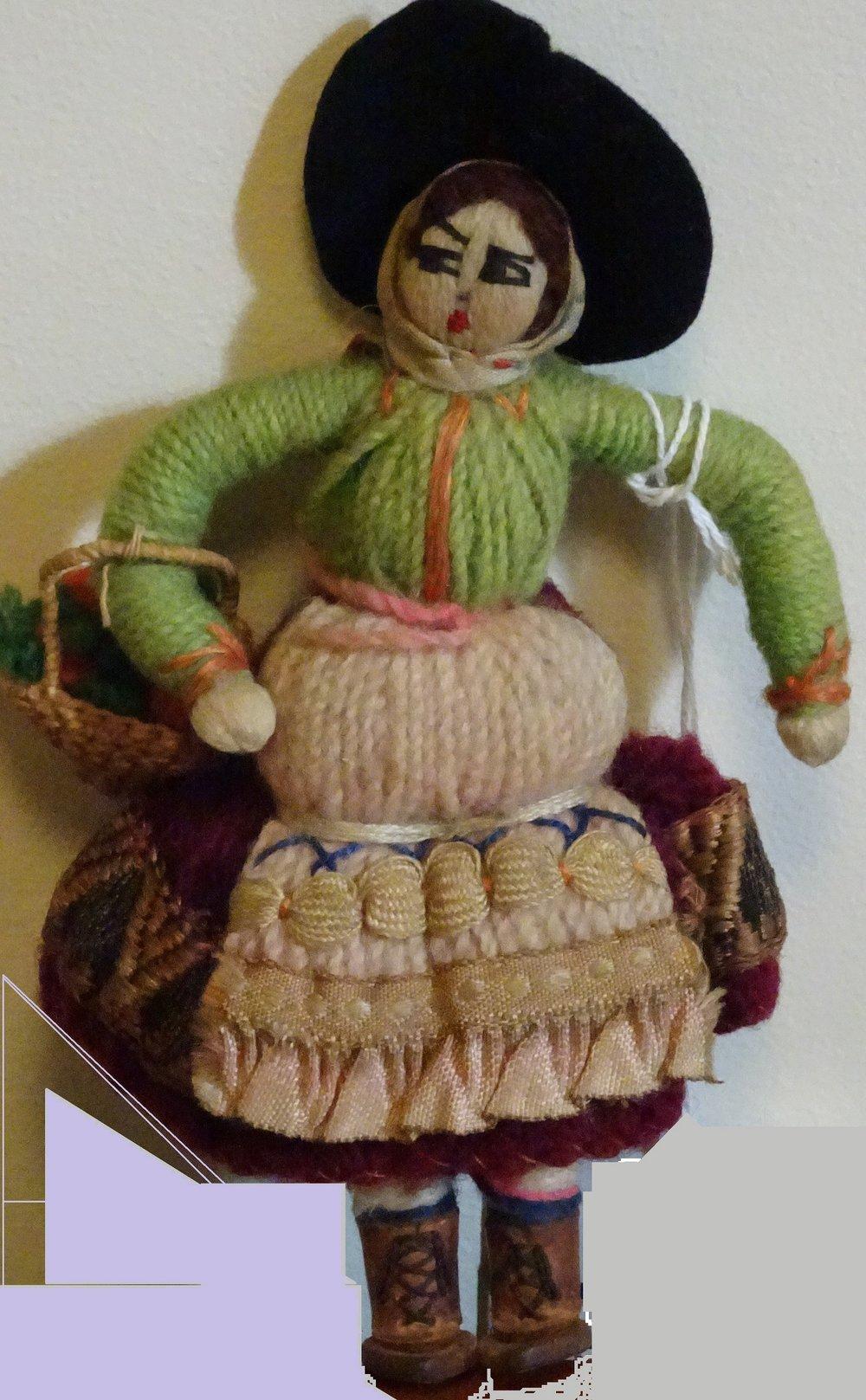 Portuguese yarn doll circa 1942.jpg
