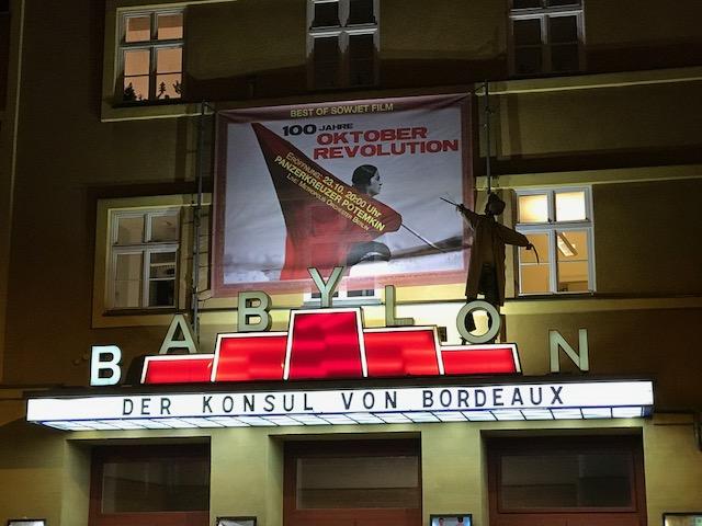 Der Konsul Von Bordeax.jpeg