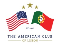 American club of PO.jpg