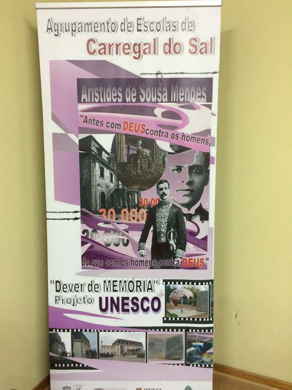 UNESCO poster.JPG