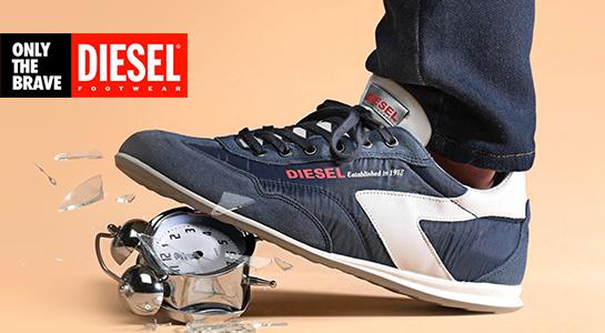 PP.COM-545x300-DIESEL-Shoes.jpg