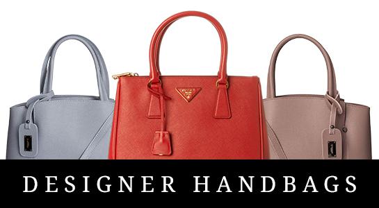 PP.COM-545x300-Designer-Handbags.jpg