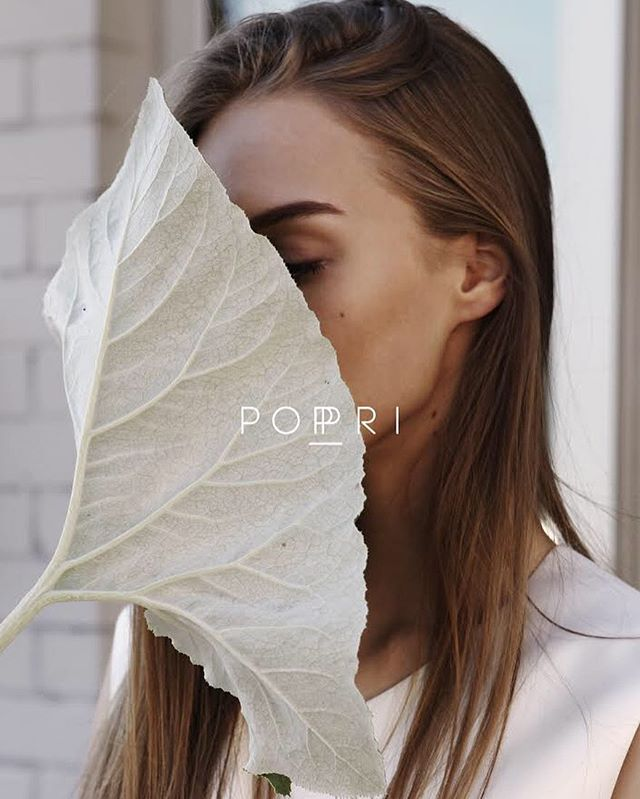 Breath-in the summer with @poppri_official 🌿  #Poppri #Fashion #auctions #FashionPhotography #FashionPhotoshoot #Girl #Nature #Love #Style #Trends #ShopOnline #OnlineShopping #Minimalism #fashionadventure