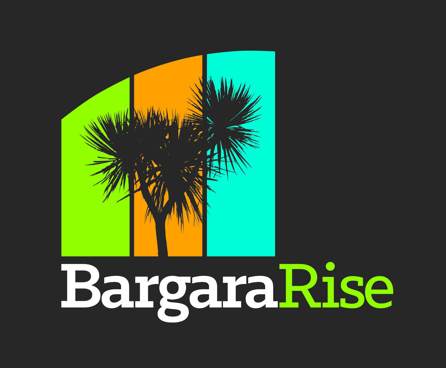 Bargara Rise - Stage 3 Now Selling