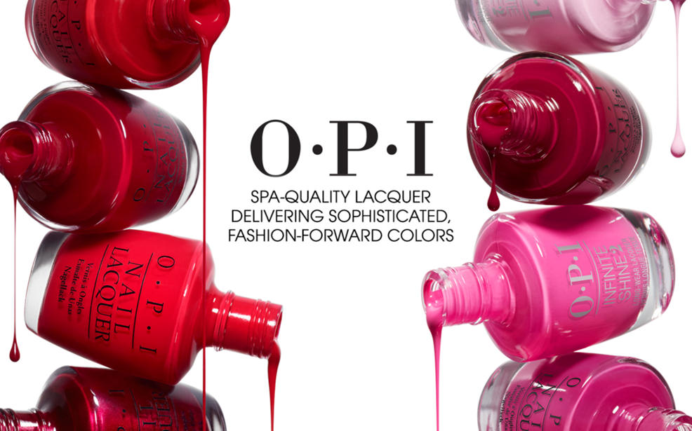 OPI-colorcopia-1-580x348-051728 copy.jpg