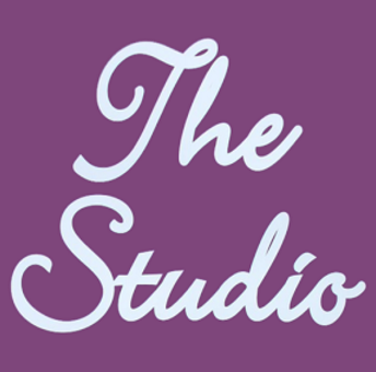 The Studio Health & Beauty