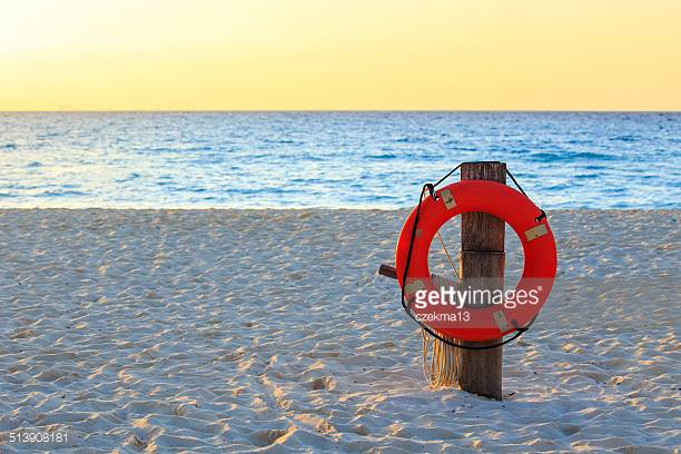 Photo by czekma13/iStock / Getty Images