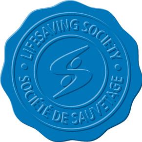 safetym_logo.jpg