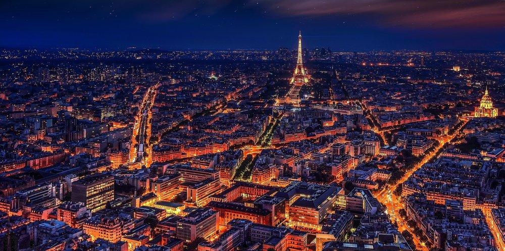 paris-1836415_1920.jpg