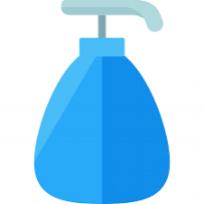 maine_soggy_dog_shampoo_icon