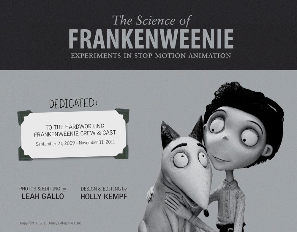 Frankenweenie-C&C-1.jpg
