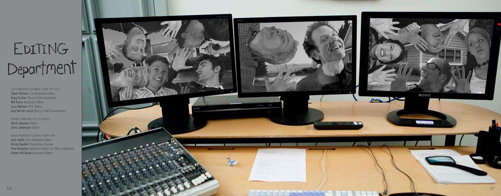 Frankenweenie-C&C-15.jpg