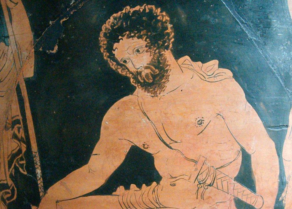 Odysseus_Tiresias_Cdm_Paris_422_n2.jpg