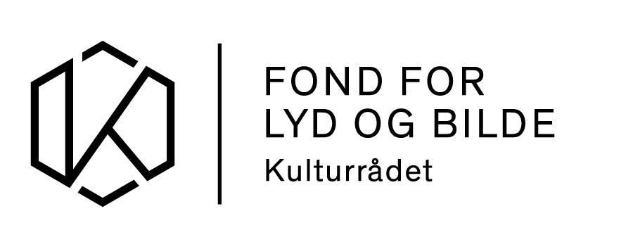 FFLB logo svart tekst.jpg