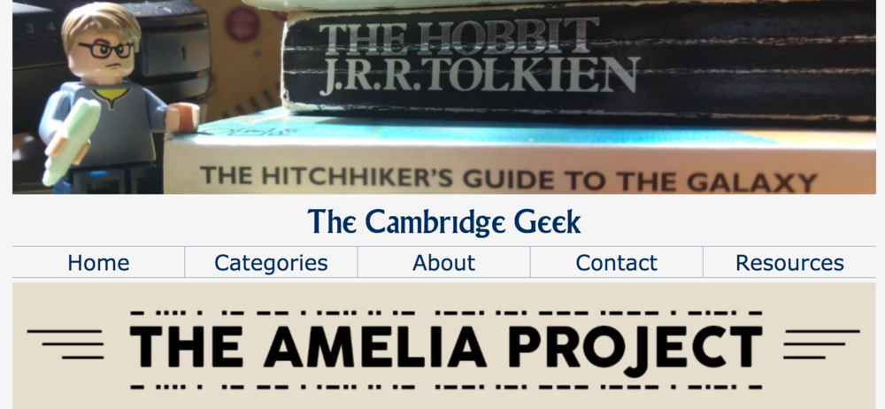 The Cambridge Geek review photo.png