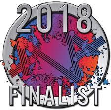 Audio verse Awards logo 2018.jpg