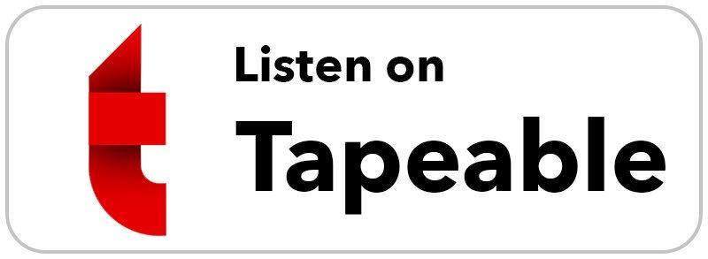 Listen on Tapeable.jpg