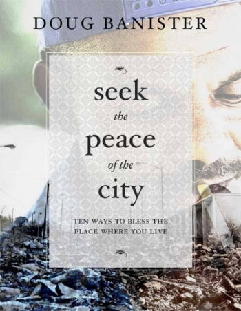Seek_the_Peace_eBook_cover.jpg
