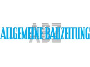 ABZ_logo_gr_p.png