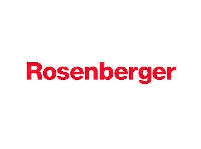 Rosenberger_Logo_neu_P.png