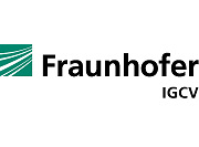 Frauenhofer180.jpeg
