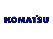 Komatsu180.jpeg