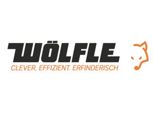 woelfle_logo_gr_p.png