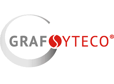 graf_syteco_gr_p.png