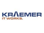 Kraemer_175x130.png