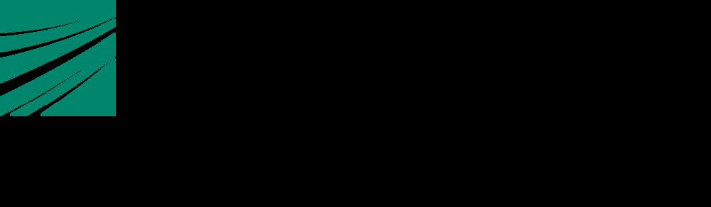 Frauenhofer Logo igcv.png