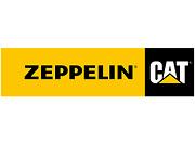 Zeppelin180.jpeg