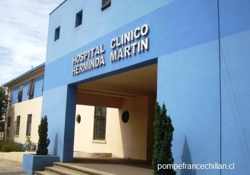hospital fuente.jpg