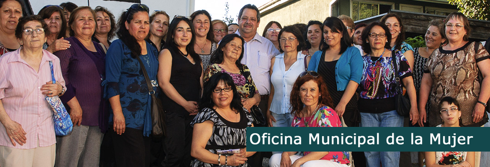 https://www.municipalidadchillan.cl/sitio/menu/tramites/of-mujer.php