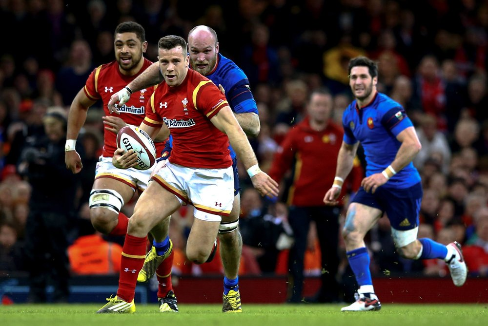 Wales v France.jpg