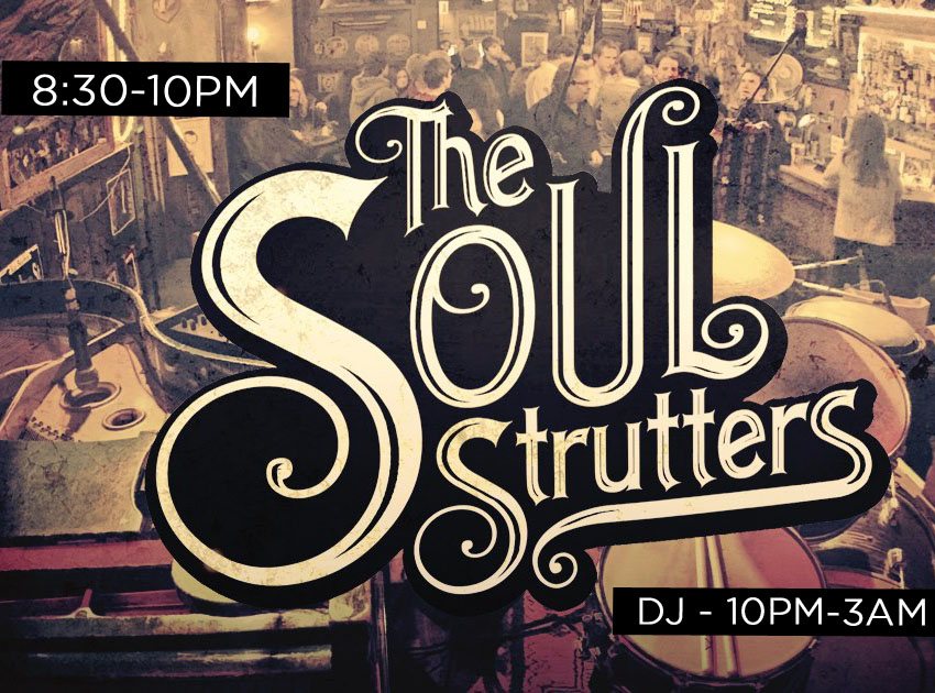 Strutters 10th feb.jpg