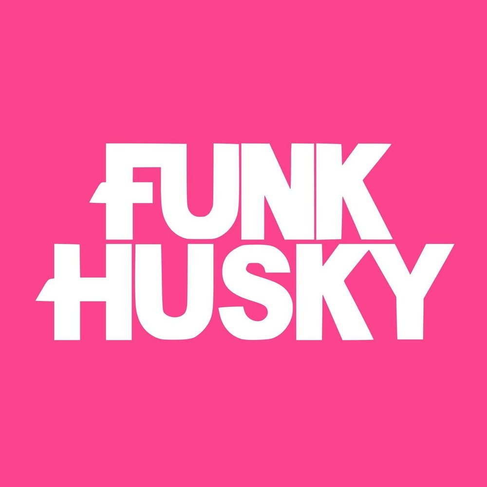 Funk husky pink.jpg