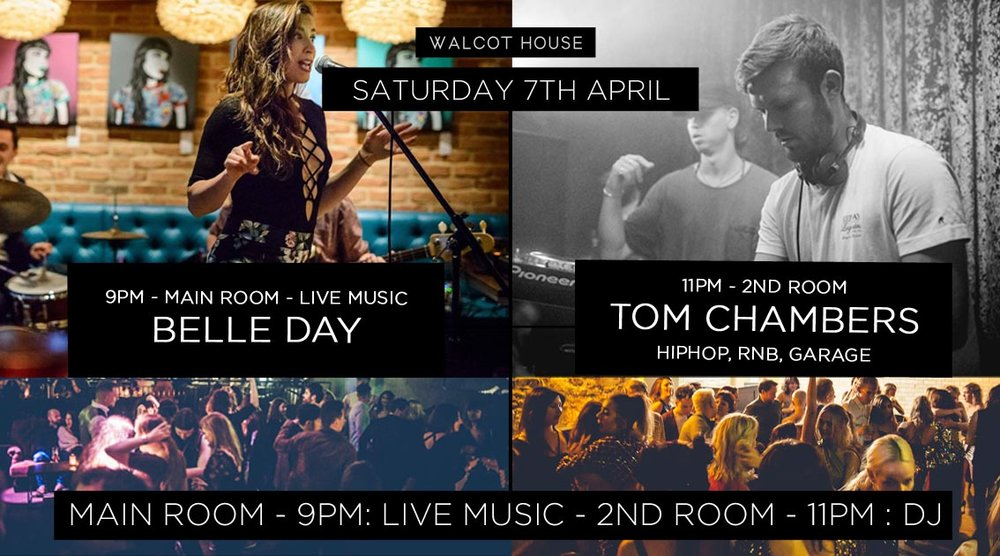2 DJ'S 2 ROOM'S 7TH APRIL.jpg