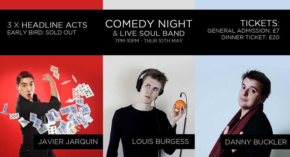 Comedy night cover EBSO.jpg