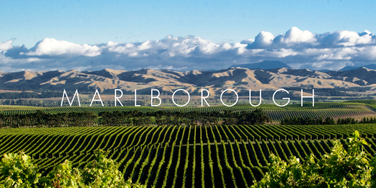 region-home_banner_marlborough.jpg