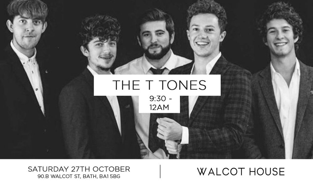 THE T TONES 27TH OCT.jpg