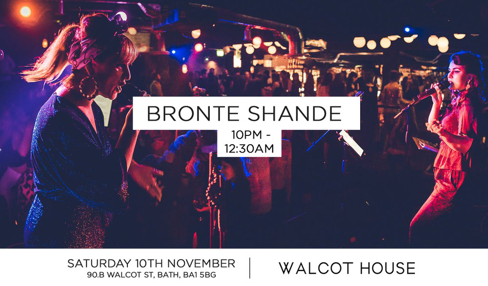 BRONTE SHANDE 10TH NOV.jpg